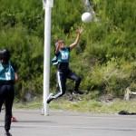 Under 16 Netball Mar 19 (10)