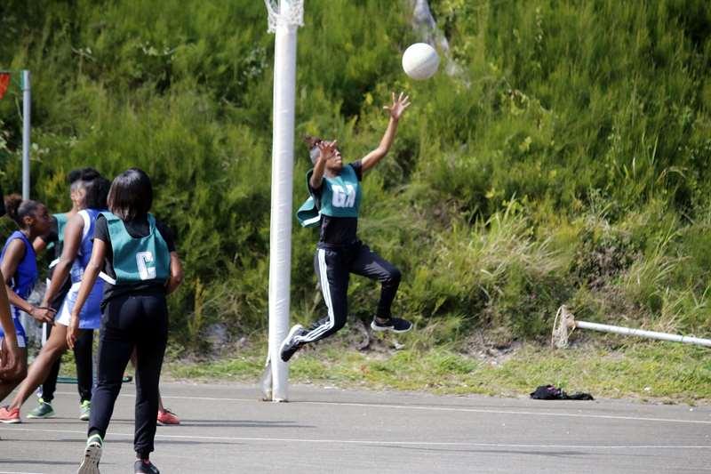 Under-16-Netball-Mar-19-10