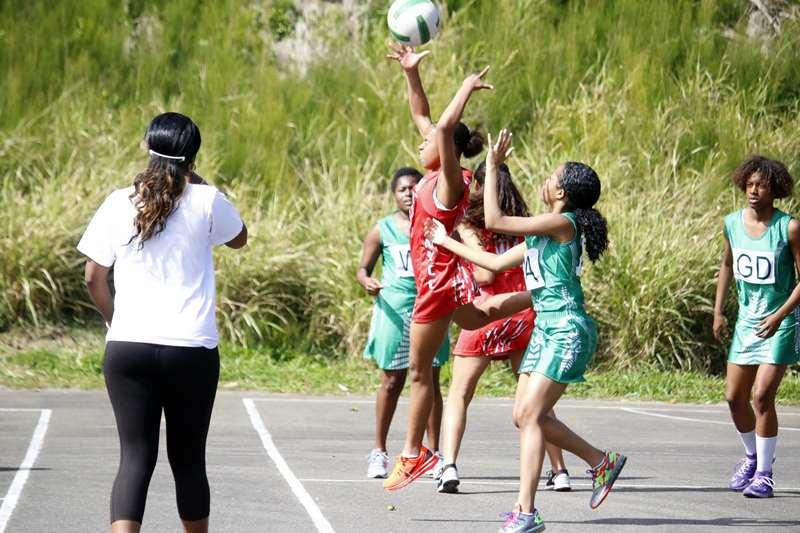 Under-16-Netball-Mar-19-14