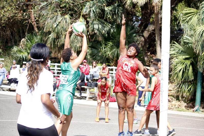 Under-16-Netball-Mar-19-17
