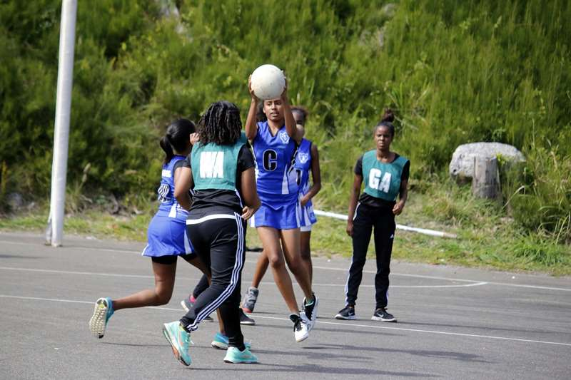 Under-16-Netball-Mar-19-7