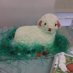 Warwick Academy Easter Competition Kicked Off 2015 March (10)