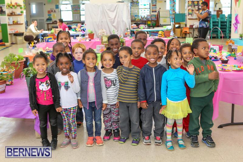 Warwick-Pre-School-Spring-Fair-Bermuda-March-26-2015-1