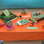Warwick Pre School Spring Fair Bermuda, March 26 2015-11