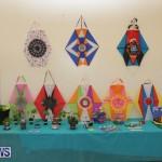 Warwick Pre School Spring Fair Bermuda, March 26 2015-12