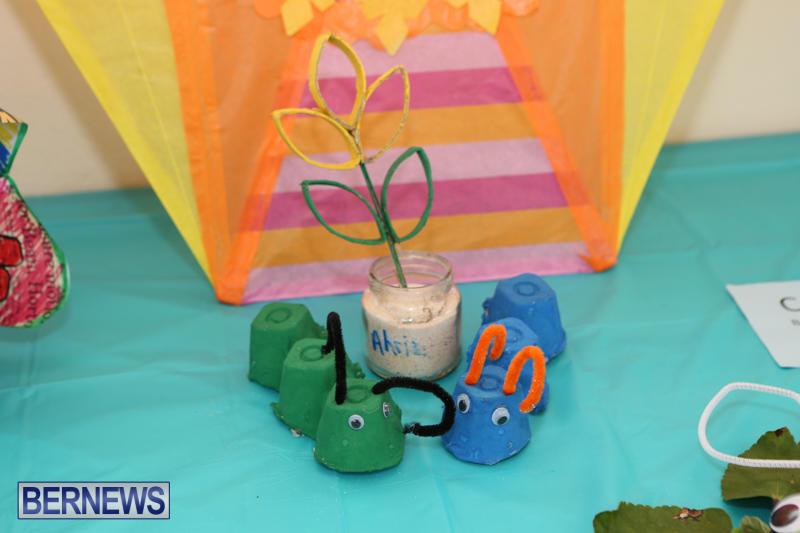 Warwick-Pre-School-Spring-Fair-Bermuda-March-26-2015-14
