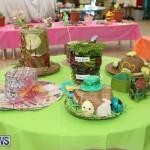 Warwick Pre School Spring Fair Bermuda, March 26 2015-2