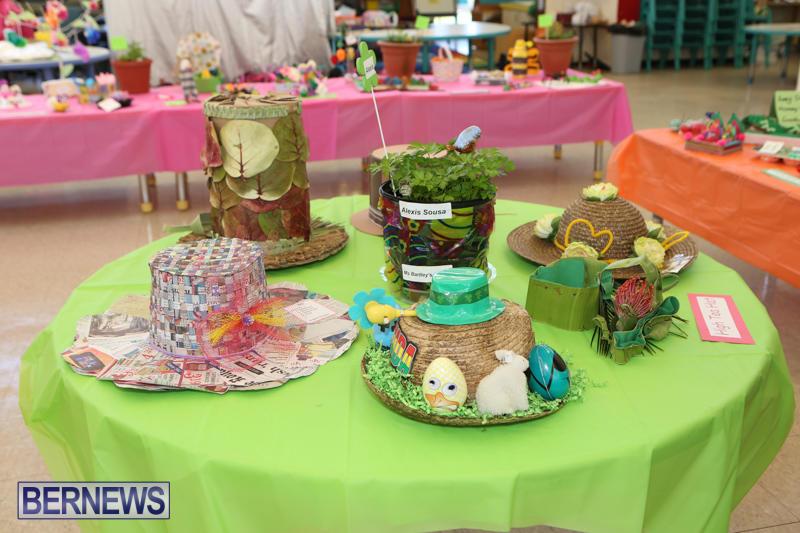 Warwick-Pre-School-Spring-Fair-Bermuda-March-26-2015-2