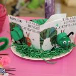 Warwick Pre School Spring Fair Bermuda, March 26 2015-21