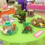 Warwick Pre School Spring Fair Bermuda, March 26 2015-31