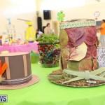 Warwick Pre School Spring Fair Bermuda, March 26 2015-35