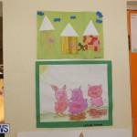 Warwick Pre School Spring Fair Bermuda, March 26 2015-38