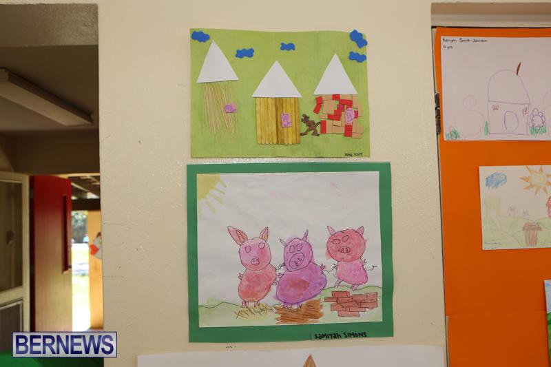 Warwick-Pre-School-Spring-Fair-Bermuda-March-26-2015-38