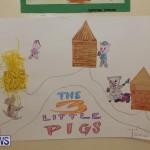 Warwick Pre School Spring Fair Bermuda, March 26 2015-39