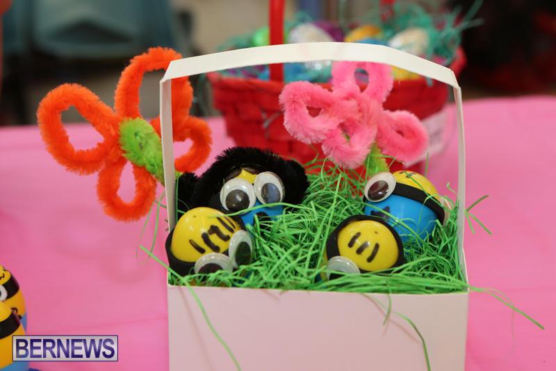 Warwick-Pre-School-Spring-Fair-Bermuda-March-26-2015-49