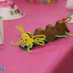 Warwick Pre School Spring Fair Bermuda, March 26 2015-51
