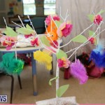 Warwick Pre School Spring Fair Bermuda, March 26 2015-52
