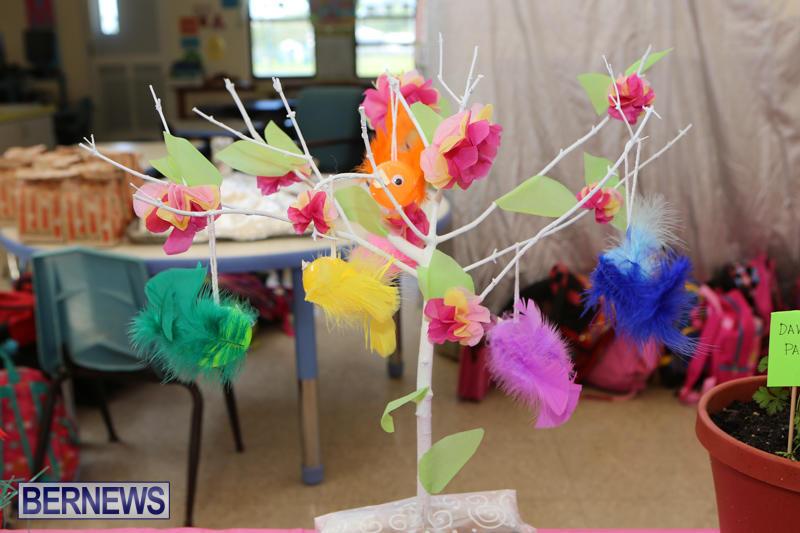 Warwick-Pre-School-Spring-Fair-Bermuda-March-26-2015-52