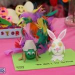 Warwick Pre School Spring Fair Bermuda, March 26 2015-57