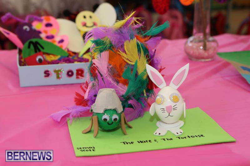 Warwick-Pre-School-Spring-Fair-Bermuda-March-26-2015-57