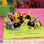 Warwick Pre School Spring Fair Bermuda, March 26 2015-58