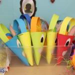 Warwick Pre School Spring Fair Bermuda, March 26 2015-6