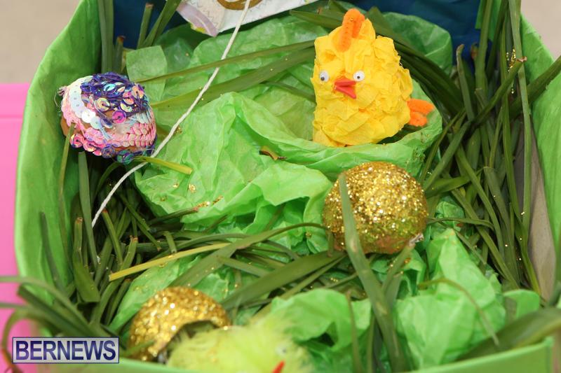 Warwick-Pre-School-Spring-Fair-Bermuda-March-26-2015-61
