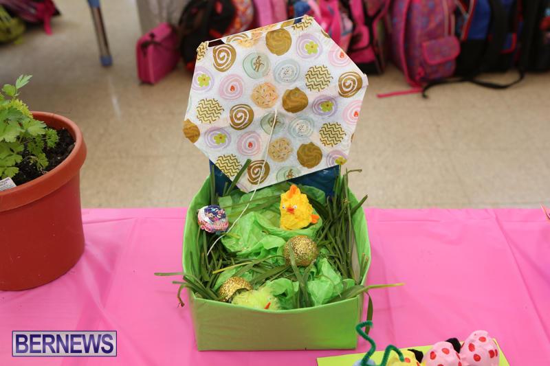 Warwick-Pre-School-Spring-Fair-Bermuda-March-26-2015-62