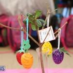 Warwick Pre School Spring Fair Bermuda, March 26 2015-63