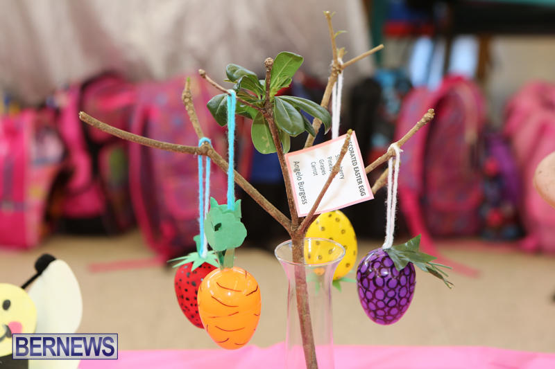 Warwick-Pre-School-Spring-Fair-Bermuda-March-26-2015-63