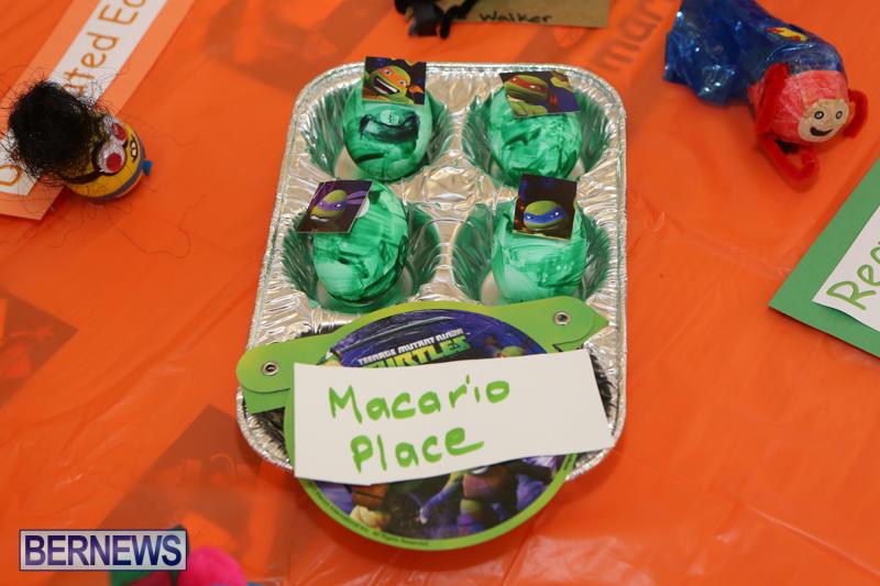 Warwick-Pre-School-Spring-Fair-Bermuda-March-26-2015-70