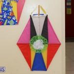 Warwick Pre School Spring Fair Bermuda, March 26 2015-86