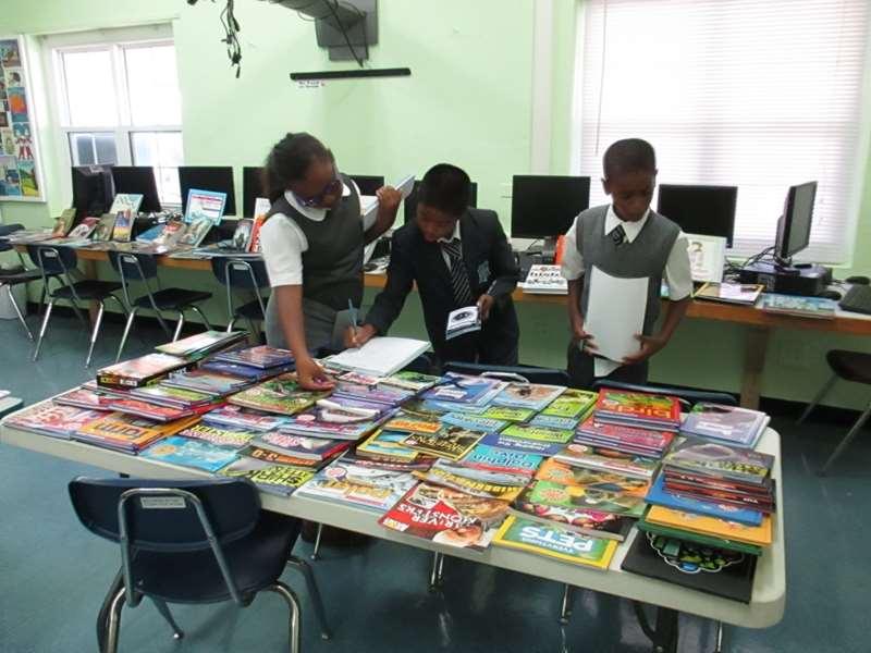 World Book Day1 (2)
