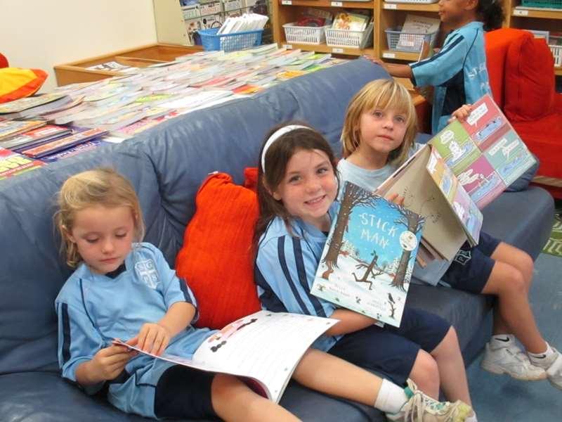 World Book Day1 (8)