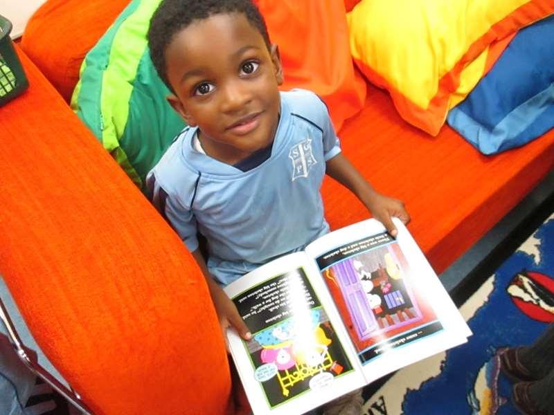 World Book Day1 (9)
