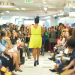 as-coopers-fashion-show124