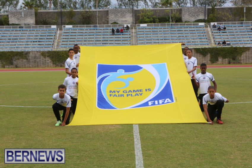 bermuda-bahamas-football-march-29-2015-10