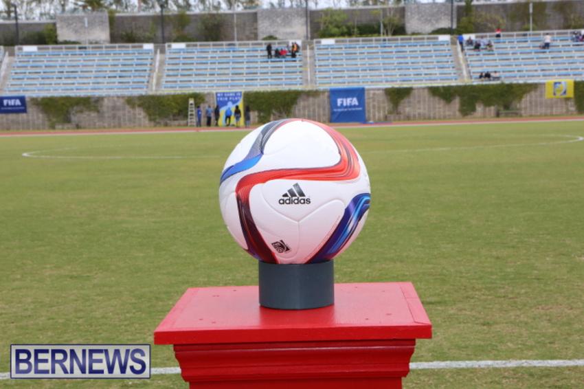 bermuda-bahamas-football-march-29-2015-11