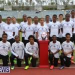 bermuda-bahamas-football-march-29-2015-12