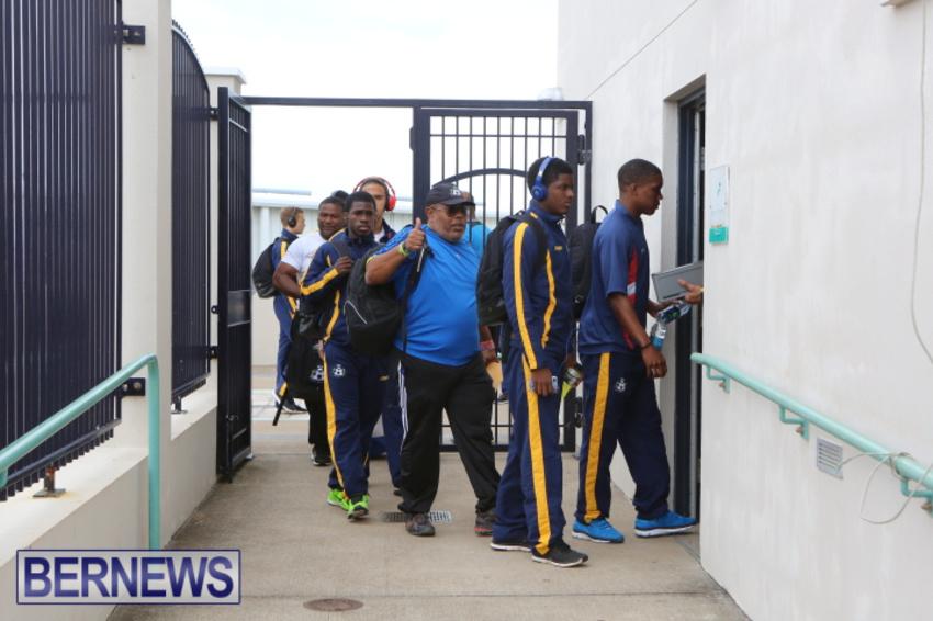 bermuda-bahamas-football-march-29-2015-2