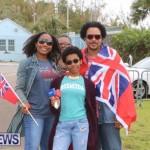bermuda-bahamas-football-march-29-2015-3