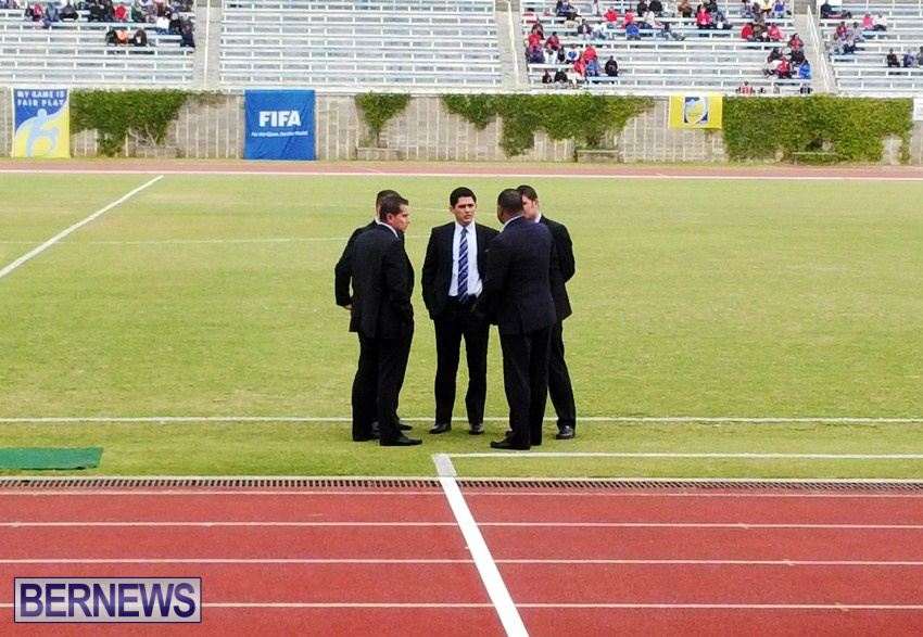 bermuda-bahamas-football-march-29-2015-6