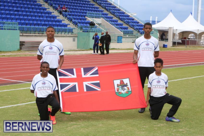 bermuda-bahamas-football-march-29-2015-8
