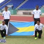 bermuda-bahamas-football-march-29-2015-9