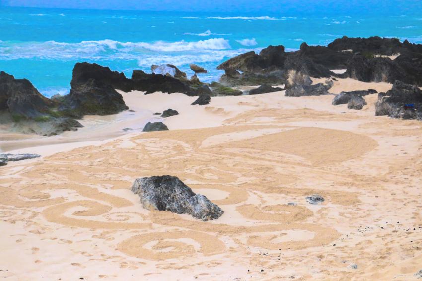 bermuda-beach-art-festival-2015-E & E1