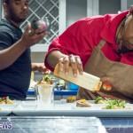 bermuda-gas-canape-cook-off-march-201511
