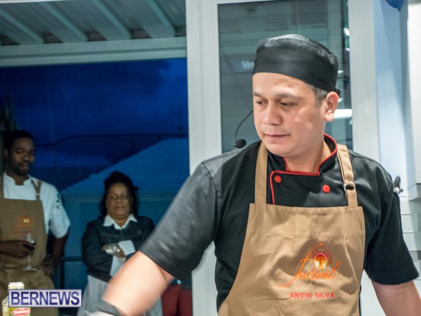 bermuda-gas-canape-cook-off-march-201514