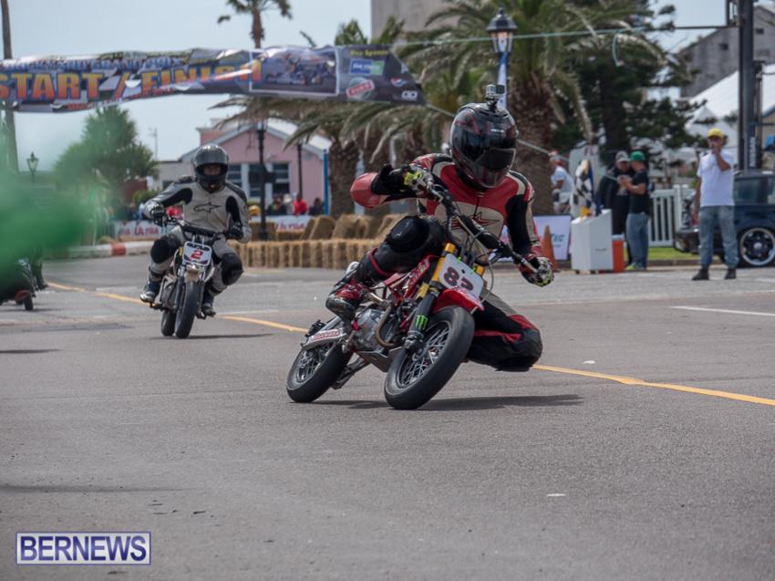 bermuda-karting-dockyard-race-march-2015-1