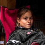 bermuda-karting-dockyard-race-march-2015-10