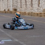 bermuda-karting-dockyard-race-march-2015-100